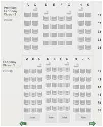 cathay pacific seat maps lovely boeing 777 300er seating lot