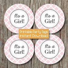 Boy Baby Shower Free Printables  Shower Banners Baby Boy Shower Baby Shower Tags And Labels