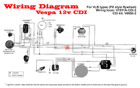 wiring diagram vespa px 150 wiring image wiring modern vespa wiring diagram p150 into a sprint on wiring diagram vespa px 150