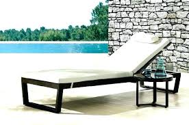 chaise lounge pool chaise lounge pool chairs outdoor chaise lounge covers outdoor double chaise lounge covers
