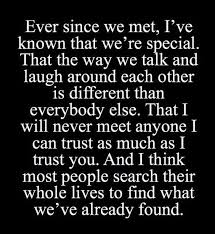 Deep Love Quotes For Her Best 48 Unexpected Love Quotes In 48 Discovery Pinterest