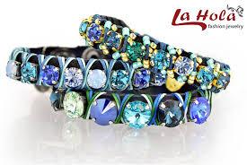 la hola fashion jewelry