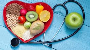 Colesterol alto também é coisa de criança - Complexo Pequeno Príncipe
