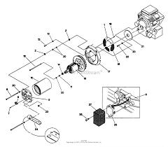 Allison 1000 transmission wiring diagram additionally international 4300 truck wiring diagram besides allison 1000 rds wiring