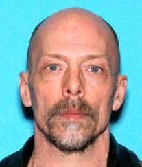 Gregory Allen Saffell - Sex Offender in Coloma, MI 49038 - MI2022174