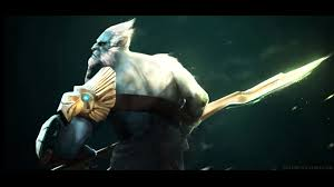 dota 2 phantom lancer a8 wallpaper hd
