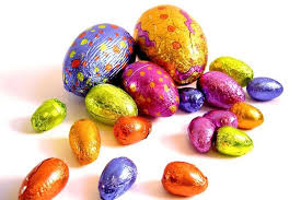 Image result for easter sunday 2018