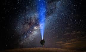 Il cielo del 2020: tutti gli eventi astronomici da non ...