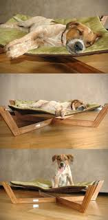 Stylish Dog Bed Ideas