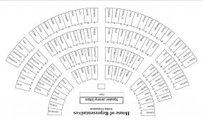 home inspiration picturesque house of representatives seating plan exterior from house of representatives seating plan