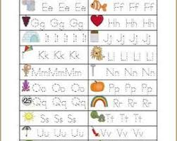 en letter letter after pi 3 9 2000 1600 image 1000 ideas about letter formation on pinterest handwriting patriotexpressus