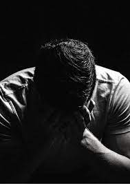 صور شباب حزينه جدا