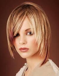 Parfait 26 Coupe Cheveux Mi Long Effilé Galerie