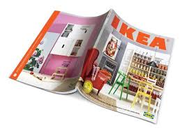 Ikea Uae Launches 2017 Catalogue Future Of Retail Business In
