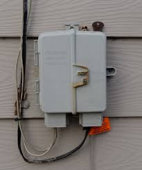 home phone wiring help nidbox