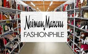 Neiman Marcus Innovates A Resale Model The Robin Report