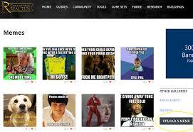 Lovely Upload Your Resume Meme Photos Documentation Template