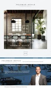 executive office design ideas. Best 25 Law Office Design Ideas On Pinterest Executive With Regard To Legal Furniture Regarding Encourage