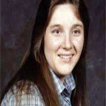 Myra Coleman Still Obituary - Visitation & Funeral Information