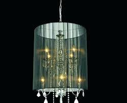 modern mini chandelier modern mini chandelier modern chandelier vintage modern crystal mini chandelier vintage modern crystal mini chandelier small modern