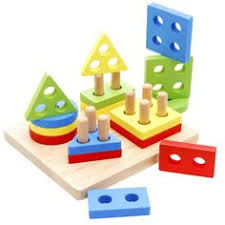 1Pcs <b>Take</b> out Spiked Ball Brain Teaser Game Toy <b>Wooden</b> ...