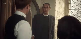 Grantchester Season 3 Episode 4 Recap – Reel Mockery