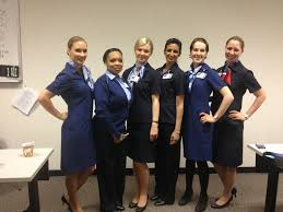 flight attendant interview tips airport jobs in jacksonville texas checklist to succeed in a