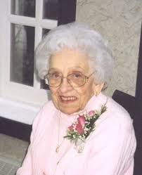 Lois Wilda Nelson Smith (1911-2010) - Find A Grave Memorial