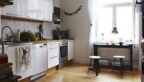 Small Picture Scandinavian Design Uk Home Design Ideas