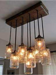 Good Exquisite Manificent Lowes Lighting Dining Room Dining Room Lowes Lights In  Oil Rubbed Bronze Lighting Fixtures Amazing Design