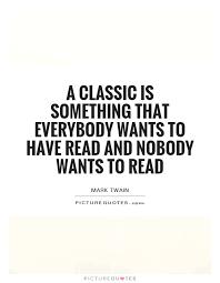 Classic Quotes Unique 48 Classics Quotes QuotePrism