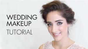 wedding makeup tips bright design 15 bridal tutorial
