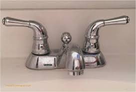 kitchen sinks and faucets australia sink faucets best of delta kitchen sink faucets new delta faucet 0d
