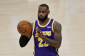 The player's stats and badges are locked. Lamelo Ball Up Lebron James Down In Nba 2k21 S 2nd Player Ratings Update Bleacher Report Latest News Videos And Highlights