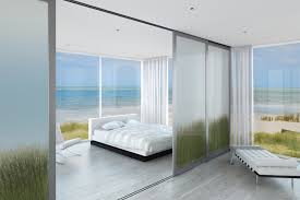 29 samples of interior doors with frosted glass interior design inspirations