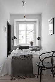 Kamerontwerp 12x Kleine Slaapkamer Inrichten Tips Ideeën En