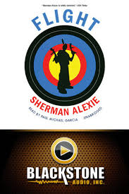 Flight Patterns Sherman Alexie Interesting Flight Sherman Alexie Pdf Download
