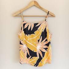 Manuheali I Size Chart Hawaiian Women Strap Style Lei Of Aloha Short Dress