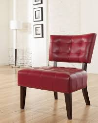 best colours for living room black accent wall living room arranging a living room Amazon Prime Furniture