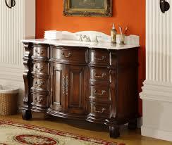 Bathroom Vanities : Marvelous Antique Bathroom Vanity Cabinet ...