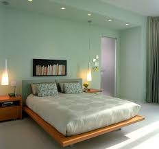 bedroom lighting ideas bedroom sconces. bedroomsvibrant bedroom with orange bed and unique modern bedside pendant lights wood lighting ideas sconces