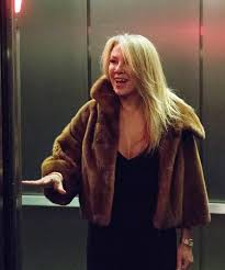 Ramona Singer Disses RHONY Bethenny LuAnn Worst Moments
