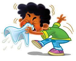 Image result for سرماخوردگی