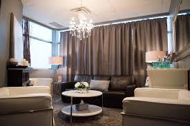 Kijiji Kitchener Waterloo Furniture Mosaic Spa Mosaic Spa