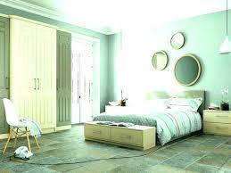 green bedroom walls mint color room ideas palette wall paint dulux