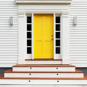 front door trimInterior front door trim ideas entry traditional with frosted