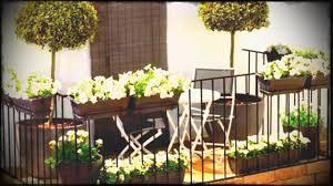 small balcony furniture ideas. Image Of Creative Small Balcony Decorating Ideas Condo Furniture E