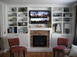 best 25 built in electric fireplace ideas on electric wall fireplace fireplace tv wall and fireplace ideas
