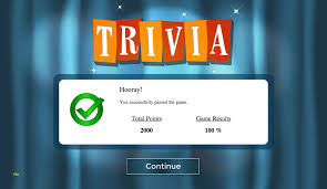 Powerpoint Game Templates Fresh Powerpoint Template Quiz Show Image