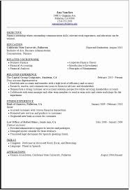 Tech Theatre Resume 30 Inspirational Tech Theatre Resume Template Graphics Awesome